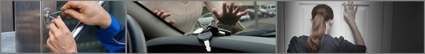 Locksmith Brighton CO